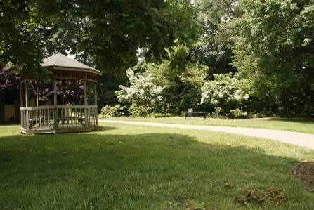 Marcia's Park 4