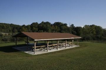 Heritage - Meadowbrook #1