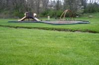 Owens Street Park (3)