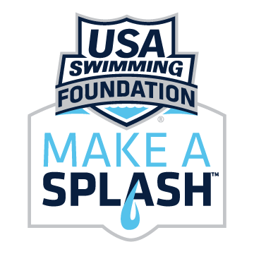 MakeaSplash Logo