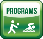 Programs Button